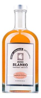 https://monoblanko.com/wp-content/uploads/2018/03/mangues-raisin-monoblanko-rhum.png